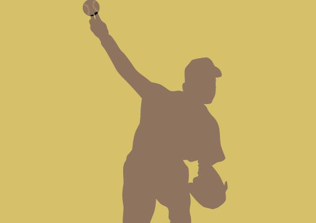 野球(肘・肩)